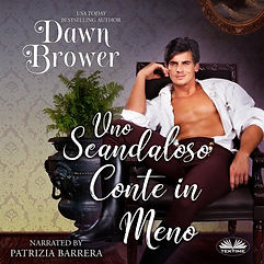 Dawn-Brower-Uno-Scandaloso-Conte-In-Meno