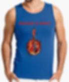 t-shirt_rockguitar--i_135623213347601356