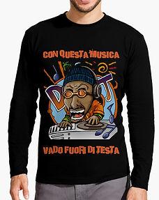 t-shirt_pazzodj--i_135623212881801356236