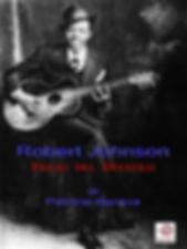 cover libro robert johnson.jpg