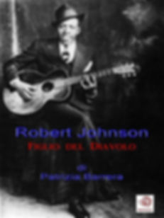 cover libro robert johnson.jpg