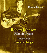 Robert_Johnson cover.jpg