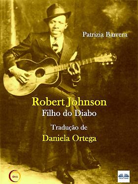 Robert_Johnson cover.jpg