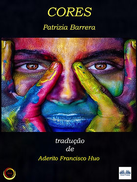 Colori Portoghese cover.jpg