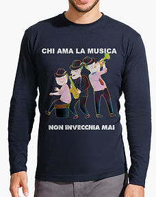 t-shirt_oldmusic--i_13562321334850135623