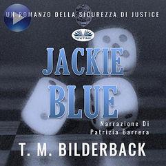 Jackie Blue.jpg