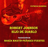 robert johnson spagnolo definitivo 2.jpg