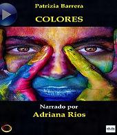 Adriana Rios narrazione.jpg