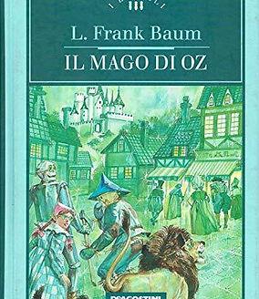 Il mago di Oz 2.jpg
