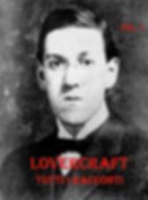 lovecraft vol 1.jpg