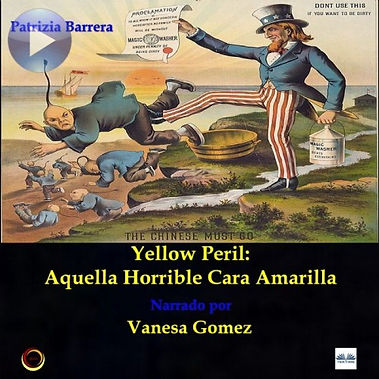 narrazione Vanesa Gomez.jpg