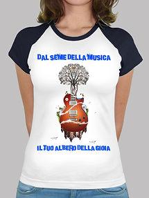 alberodellamusica--i_1356232125832013562