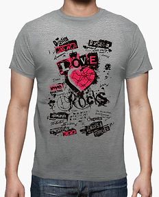 t-shirt_loverock--i_13562321167490135623