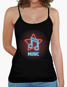 t-shirt_musicstar--i_1356232114745013562