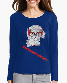 bluesdog--i_135623212033701356237779.jpg