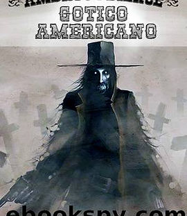 Gotico Americano by Ambrose Bierce.jpg