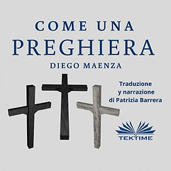 Diego-Maenza-Come-Una-Preghiera-download