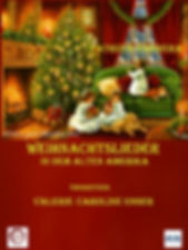 Canzoni di Natale cover tedesco.jpg