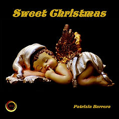 sweet christmas cover definitiva.jpg