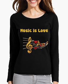t-shirt_ilovemusic2--i_13562321196630135