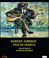 Robert Johnson francese 1.jpg
