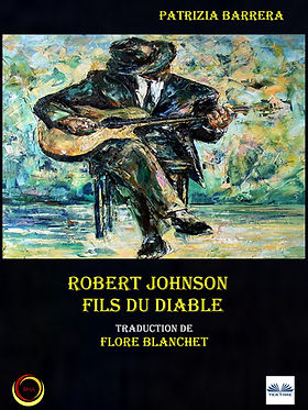 Robert Johnson francese 1.jpg