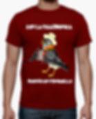t-shirt_funnysparrow--i_1356232130562013