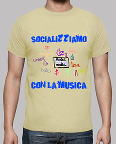 socialblues2--i_135623212655401356232017