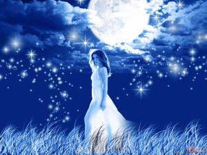 Blue Moon, la vera storia