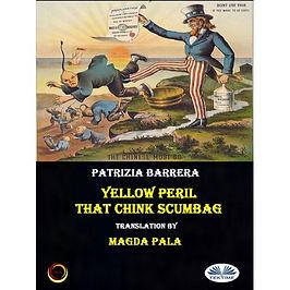 Yellow Peril Inglese Magada Pala.jpg