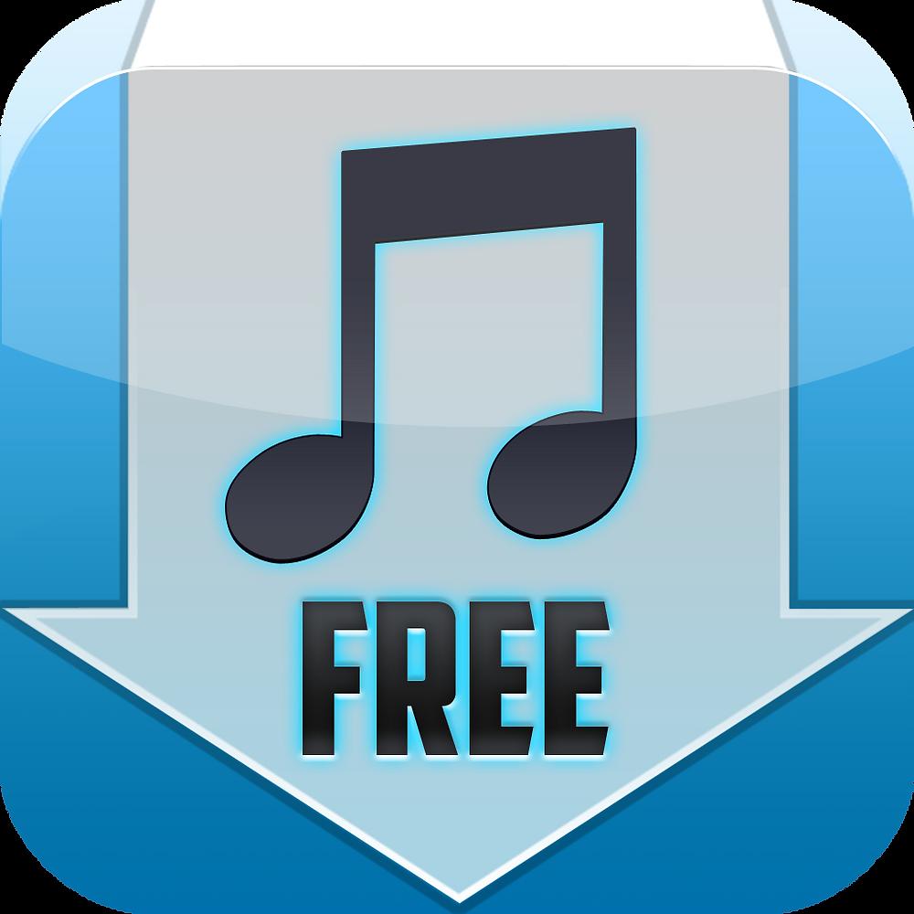 patriziabarrera.com  Free Album