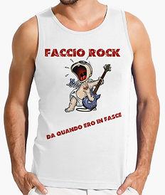 t-shirt_babyrock2--i_1356232123494013562