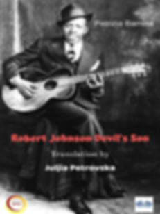 robert johnson tektime cover inglese.jpg