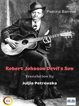 robert johnson tektime cover inglese.jpg