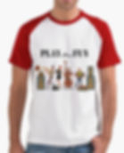 t-shirt_playforfun--i_135623213718201356