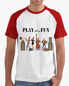 t-shirt_playforfun--i_135623213718201356