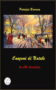 canzoni old america libro new definitiva