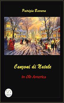 canzoni old america libro new definitiva