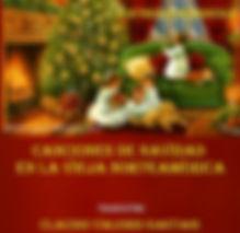 canzoni di natale cover spagnolo.jpg
