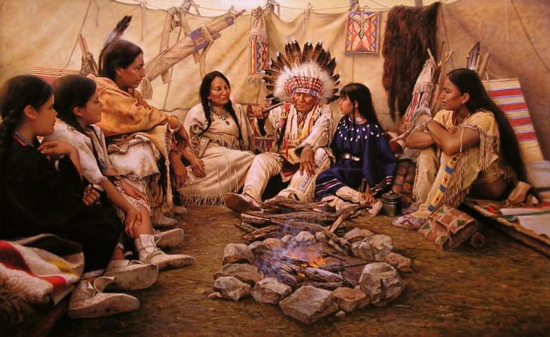Veni a conoscere la cultura Indiana: libri e prodotti naturali per te!  Clicca sulla foto