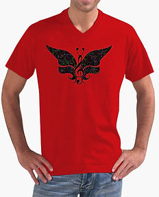 t-shirt_butterflyblues--i_13562321109470