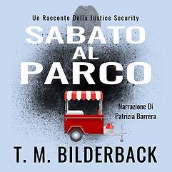 300 DPI Sabato Al Parco Audio Cover.jpg