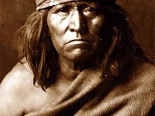 Indiani d'America: facciamo chiarezza