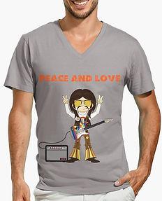 t-shirt_mitici70--i_13562321321340135623
