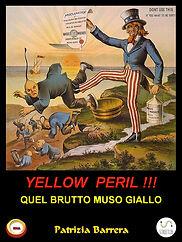 yellow peril cover.jpg
