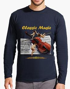 t-shirt_classicmusic--i_1356232163859013