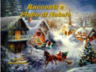 Racconti e fiabe di Natale.jpg