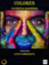 cover colores.jpg