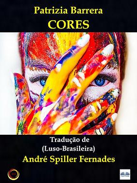CORES LUSO BRASILEIRA.jpg