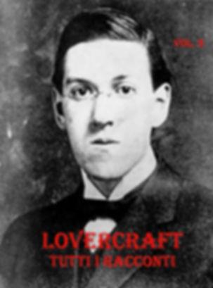 lovecraft vol 2.jpg